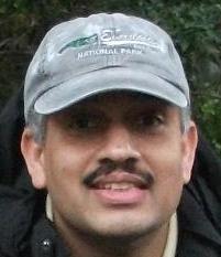 Aniruddha R. Thakar